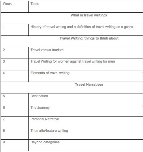 pdf eva expertensystem zur