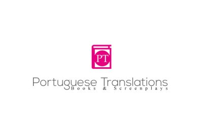 Portuguese book and screenplay translations