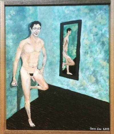 my_nude_painting