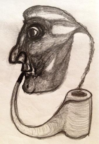 pipesmoker
